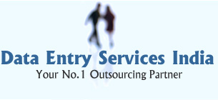 Outsourcing Data Entry: Outsourcing Companies Data Entry, Outsourcing Data Entry